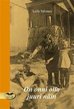 ISBN: 978-952-236-414-2
