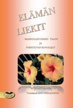 ISBN: 978-952-236-419-7