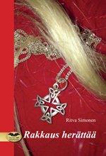 ISBN: 978-952-236-425-8