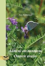 ISBN: 978-952-236-430-2