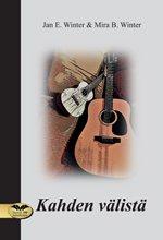 ISBN: 978-952-236-432-6