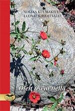 ISBN: 978-952-236-433-3