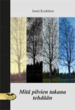ISBN: 978-952-236-435-7