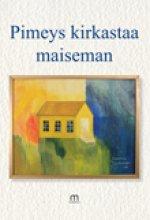 ISBN: 978-952-236-436-4
