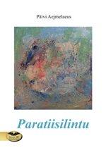 ISBN: 978-952-236-437-1