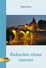 ISBN: 978-952-236-438-8
