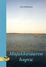 ISBN: 978-952-236-439-5