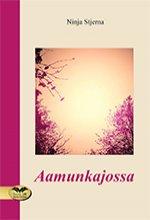 ISBN: 978-952-236-441-8