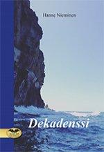 ISBN: 978-952-236-442-5