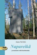 ISBN: 978-952-236-443-2