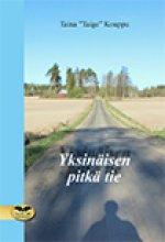 ISBN: 978-952-236-444-9