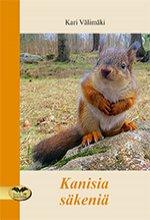 ISBN: 978-952-236-446-3