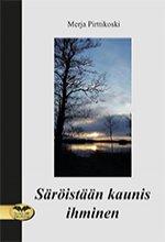 ISBN: 978-952-236-449-4