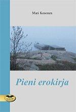 ISBN: 978-952-236-450-0