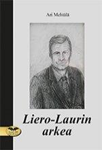 ISBN: 978-952-236-451-7
