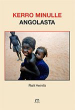 ISBN: 978-952-236-454-8