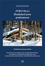ISBN: 978-952-236-455-5