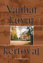 ISBN: 952-464-046-5