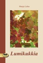ISBN: 978-952-236-457-9