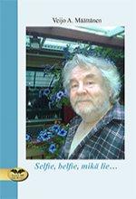 ISBN: 978-952-236-459-3