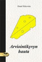 ISBN: 978-952-236-460-9