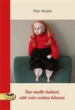 ISBN: 978-952-236-461-6