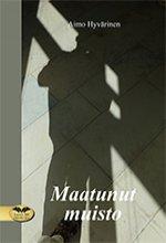 ISBN: 978-952-236-463-0