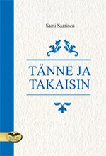 ISBN: 978-952-236-464-7