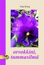 ISBN: 978-952-236-469-2