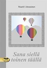 ISBN: 978-952-236-472-2
