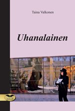ISBN: 978-952-236-473-9