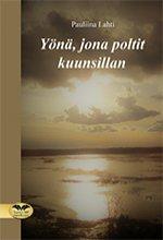ISBN: 978-952-236-474-6