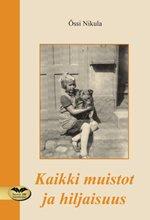 ISBN: 978-952-236-476-0