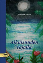 ISBN: 978-952-236-477-7