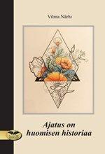 ISBN: 978-952-236-478-4