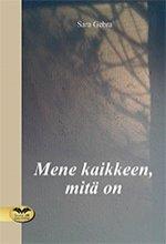 ISBN: 978-952-236-479-1