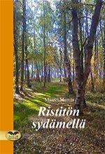 ISBN: 978-952-236-480-7