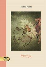ISBN: 978-952-236-483-8