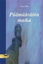 ISBN: 978-952-236-485-2