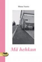 ISBN: 978-952-236-488-3