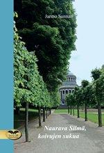 ISBN: 978-952-236-489-0