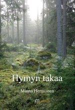 ISBN: 978-952-236-491-3