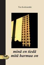 ISBN: 978-952-236-496-8