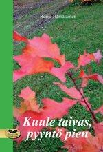 ISBN: 978-952-236-498-2