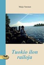ISBN: 978-952-236-499-9