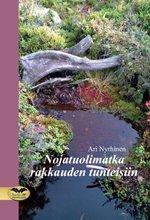 ISBN: 978-952-236-501-9