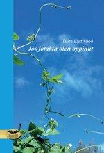 ISBN: 978-952-236-503-3
