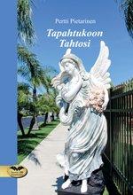ISBN: 978-952-236-504-0