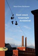 ISBN: 978-952-236-506-4