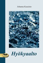ISBN: 978-952-236-507-1